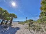 1481 Manasota Beach Road - Photo 53