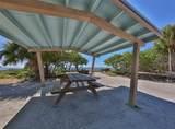 1481 Manasota Beach Road - Photo 54