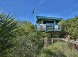 1481 Manasota Beach Road - Photo 55