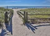 1481 Manasota Beach Road - Photo 56