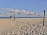 830 The Esplanade - Photo 44