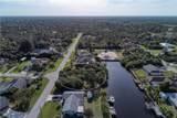 2547 Dixon Terrace - Photo 8