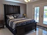 5217 Boyle Terrace - Photo 23
