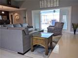 5217 Boyle Terrace - Photo 28