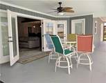 5217 Boyle Terrace - Photo 29