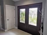 5217 Boyle Terrace - Photo 3
