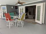 5217 Boyle Terrace - Photo 30