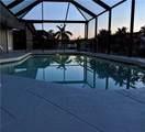 5217 Boyle Terrace - Photo 34