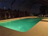 5217 Boyle Terrace - Photo 35