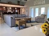 5217 Boyle Terrace - Photo 4