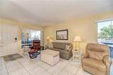 1275 Tarpon Center Drive - Photo 4