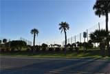 Guild Drive - Photo 83