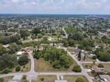 Cotorro Avenue - Photo 11