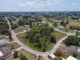 Cotorro Avenue - Photo 8