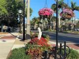 1015 Cooper Street - Photo 34