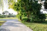 1045 Lemon Bay Drive - Photo 4