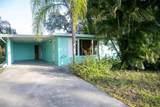 1045 Lemon Bay Drive - Photo 5
