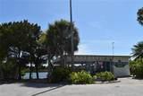 1045 Lemon Bay Drive - Photo 53