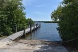 1045 Lemon Bay Drive - Photo 55
