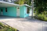 1045 Lemon Bay Drive - Photo 6