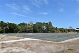 1045 Lemon Bay Drive - Photo 62