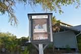 1045 Lemon Bay Drive - Photo 66