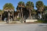 1045 Lemon Bay Drive - Photo 67