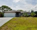 7066 Sunnybrook Boulevard - Photo 43