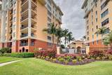 157 Tampa Avenue - Photo 41