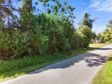 Linden Road - Photo 1
