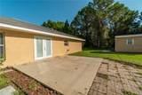 3532 Duar Terrace - Photo 32