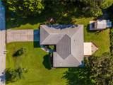 3532 Duar Terrace - Photo 39