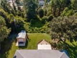 3532 Duar Terrace - Photo 40