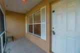 3532 Duar Terrace - Photo 6