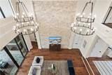 16302 Ravenna Court - Photo 6