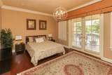 5091 Isleworth Country Club Drive - Photo 21