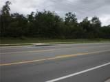 Fort Smith Boulevard - Photo 1
