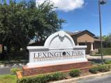 1500 Lexington Green Lane - Photo 1