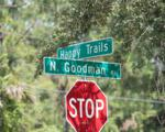 Goodman Road - Photo 3