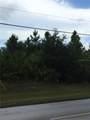 382 J A Bombardier Boulevard - Photo 1