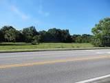401 Longwood Lake Mary Road - Photo 1