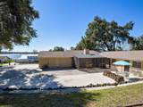 7047 Lake Ola Drive - Photo 1