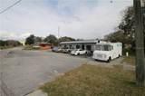2605 Park Drive - Photo 1