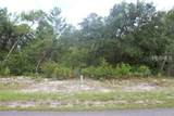 Larkspur Avenue - Photo 1