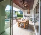 689 Canopy Estates Drive - Photo 12