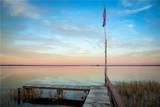 6001 Bird Island Drive - Photo 13