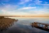 6001 Bird Island Drive - Photo 14