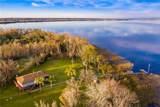 6001 Bird Island Drive - Photo 16