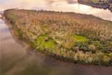 6001 Bird Island Drive - Photo 19