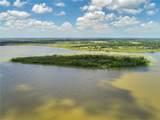 6001 Bird Island Drive - Photo 21